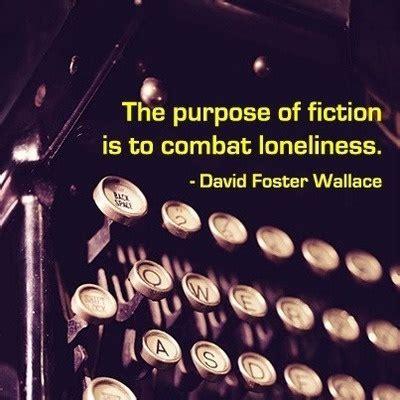 David Foster Wallace - Wikipedia