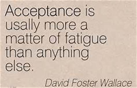 David foster wallace 1993 essay